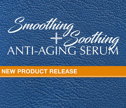 DMSO for Skin and GHK Micro Needling Serums with Age-Defying Copper