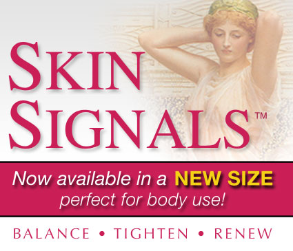 Skin Signals Cream Large